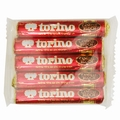 Torino Milk Chocolate Bars - 5CT Bag