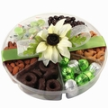 Passover 6-Section Gift Tray