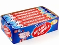 Dubble Bubble Big Bar Original Bubble Gum - 24CT Box