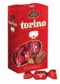 Torino Milk Chocolate Gift Box