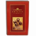 Passover Hazelnut Chocolate Truffle Gift Box