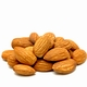 Raw Almond NEW.jpg