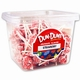 dumdums12500strawberry.jpg