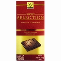 Swiss Selection Dark Chocolate Bar
