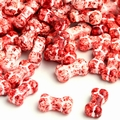 Bloody Bones Pressed Candy