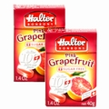 Halter Sugar Free Candy - Grapefruit