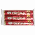 Torino Milk Chocolate Bars - 3CT Bag