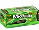 Mike-Ike-Original-Fruits.jpg