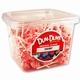 dumdums12500cherry.jpg