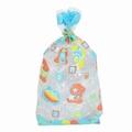 Baby Boy Vachnacht Bags 2