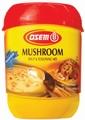 Passover Osem Mushroom Soup Mix