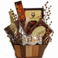 The Venetian- Purim Basket