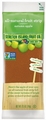 Stretch Island Fruit Strips - Autumn Apple - 30CT Box