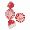 Starlight Mint Hard Candy Discs