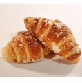 Vanilla Rugelach - 8CT Box
