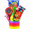 Purim Slinky Fun - 6-Pack