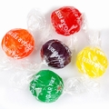 Sugar Free Fruit Mix Hard Candy