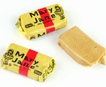 Mary Jane® Taffy Candy