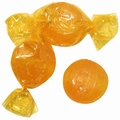 Butterscotch Buttons Hard Candy