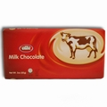 Passover Elite Milk Chocolate Bar - 12CT Box