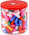Candy Whistles - 84CT Tub