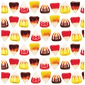 Jelly Belly Giant Candy Corn