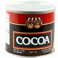 Passover Pure Cocoa