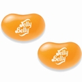Jelly Belly Orange Jelly Beans - Sunkist Orange