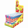 Strawberry Shortcake Gloss Candy - 32CT Display Box