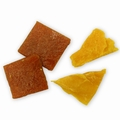Natural Dried Exotic Tropical Fruit Mix