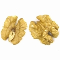Light Raw English Walnuts