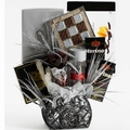Platinum Purim Gift Basket