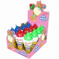 Ice Cream Candy - 12CT Box