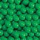 03739-Dark-Green-Sixlets.jpg