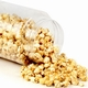 Caramel-Popcorn-B.jpg