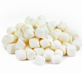 Passover Mini Vanilla Marshmallows - 5.3 oz