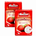 Halter Sugar Free Candy - Strawberry