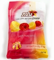 Elite Must Sugar Free Raspberry Lemon Candy