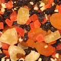 Ambrosia Delight Mix