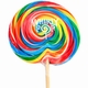 6-oz-Swirl-Lollipops.jpg
