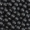 Black Sixlets