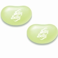 Jelly Belly Light Green Jelly Beans - 7UP