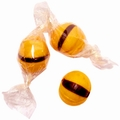 Peanut Butter Candy Balls