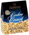 Bartons Cashew Crunch