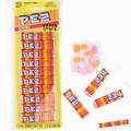 10-Piece Pez Candy Refills