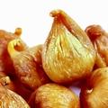 California Calimyrna Dried Figs - Fancy