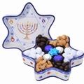 Hanukkah Star Gift