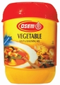 Passover Osem Vegetable Soup Mix