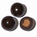 Traditional Malted Milk Balls
