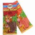 3.5 oz Sour Sticks - 3-Pack